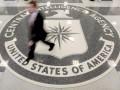 ЦРУ готовила птиц-шпионов в годы холодной войны