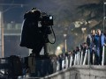 Кабмин даст деньги 69 патриотическим кинопроектам