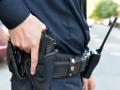 В Одессе водитель устроил гонки с полицией по встречке
