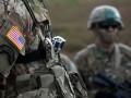 Из-за России НАТО приведет в готовность