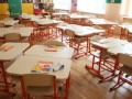 В Киеве отменили занятия в школах до конца недели