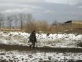 Боевики ДНР во время праздников дезертируют и гибнут от алкоголя - разведка