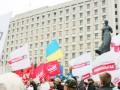 ЦИК намерен 11 ноября завершить подведение итогов выборов