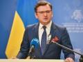 Западные партнеры четко видят российскую агрессию - Кулеба