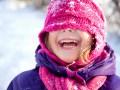 Прогноз погоды на неделю: в Украину идет похолодание до -21