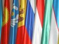 Выход Украины из СНГ не испортит отношений с членами союза - эксперты