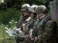 Немцы допускают аннексию Балтии, усиливать НАТО не хотят - опрос