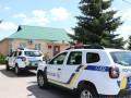 Бил окна, матерился и заперся на чердаке: Дебошир разгромил школу