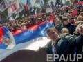 Жириновский предложил ввести для граждан Украины