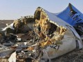 В Египте заявили об отсутствии доказательств взрыва на борту A321