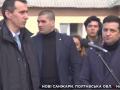 В Украине запретят массовые мероприятия в связи с коронавирусом - МОЗ