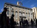 Из Каталонии свои главные офисы перенесли 1200 компаний