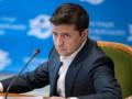 Президент уволил главу РГА в Луганской области