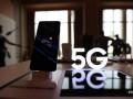 В Швеции заработала мобильная связь 5G