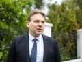 В Беларуси задержали еще одного члена Координационного совета оппозиции