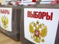 Гопники, яйца и песец: Как в России проходит предвыборная кампания