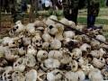 Экс-министра Руанды приговорили к 35 годам тюрьмы за геноцид