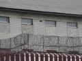 Бунт в СИЗО Кропивницкого: количество пострадавших удвоилось