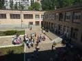 Отравление в школе Николаева: в больнице 36 детей, двое в реанимации