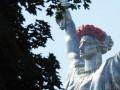 В Киеве декоммунизируют