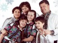 Петр Порошенко. Семья и дети