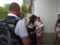 В Запорожье поймали 18-летнюю сутенершу, продававшую девушек за рубеж