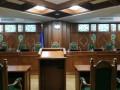 КСУ отказался рассматривать закон о переходе общин в ПЦУ