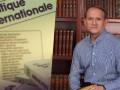 Медведчук дал большое интервью французскому альманаху Politique Internationale