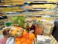 В Беларуси государство берет под контроль цены на продукты
