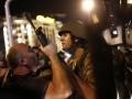 Военный переворот в Турции: арестованы 336 человек, 60 погибших