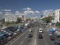 Кличко высказался по поводу переименования проспекта Победы