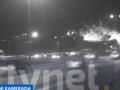 В сети появилось видео момента взрыва в стамбульском метро
