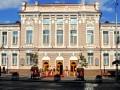 Киевский театр оперетты отремонтируют за 5 миллионов