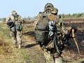 Сутки на Донбассе: 9 обстрелов, погиб боец ВСУ