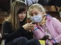 В Ужгороде с 8 февраля возобновляется учебный процесс в школах