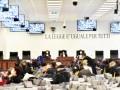 Клан Ндрангеты. Крупнейший суд над мафией в Италии