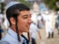 ОБСЕ зафиксировало значительное снижение антисемитизма в Украине