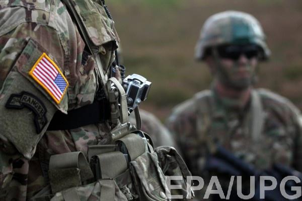 НАТО вводит беспрецедентные меры безопасности