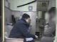 ГПУ обнародовала видеодоказательства против Савченко