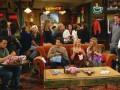 Зрители назвали главный сериал 1990-ых