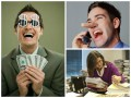 Эксперты назвали три типа отвратительных работодателей