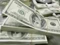 Укргидрометцентр надеется получить кредит в $52 млн от Всемирного банка