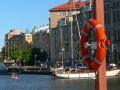 Корреспондент: Северное сияние. Что помогает Финляндии лидировать в мировых рейтингах