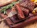 В мире появилось мясо, которое печатают на 3D-принтере