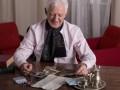 Назван обладатель самой большой пенсии в Украине