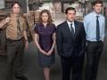 Четыре типа сотрудников: как с ними ужиться