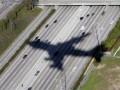 Забастовки парализовали работу немецких аэропортов