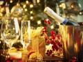 Сколько зарабатывают звезды в новогоднюю ночь