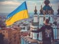 Кризис нипочем: Названы три лучших города Украины для бизнеса
