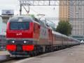 В России решили строить железную дорогу в обход Украины